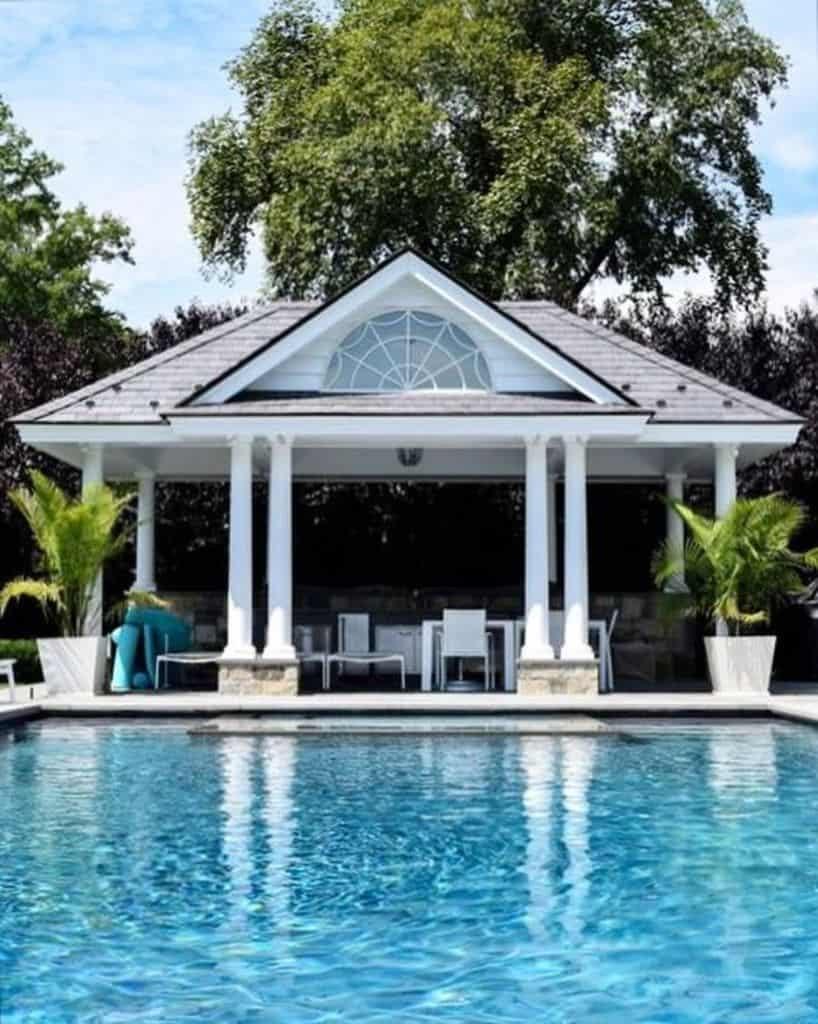 outdoor-kitchen-bar-pool-house-ideas-chouraarch-6323447