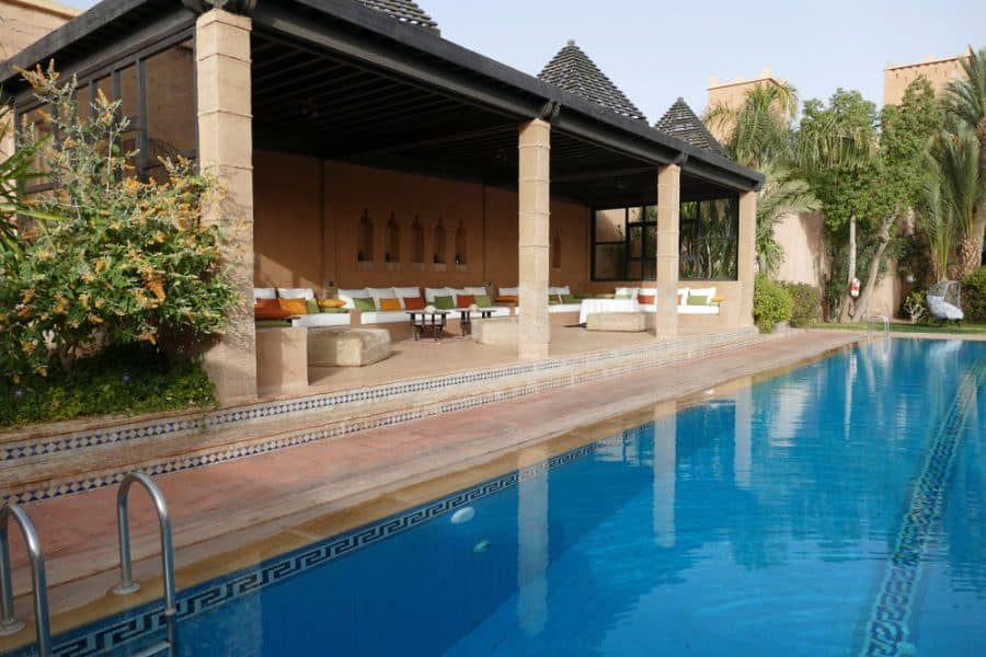 pavilion-pool-house-ideas-1-5730634