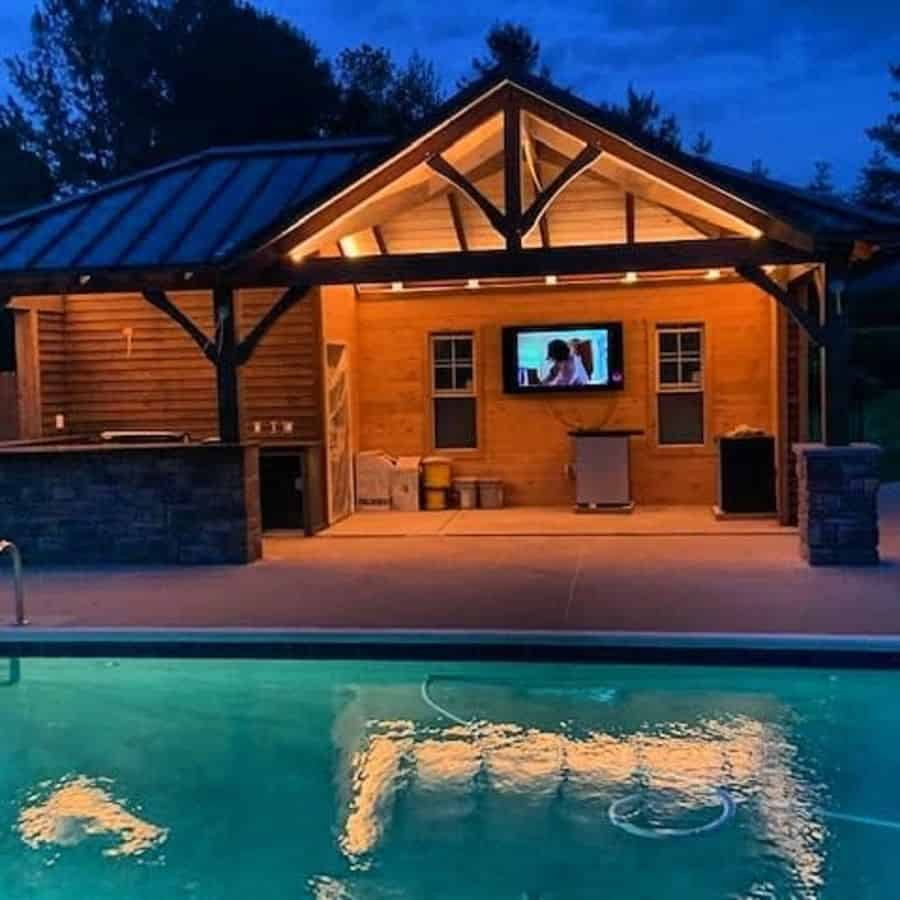 pavilion-pool-house-ideas-homesteadstructures-3314951