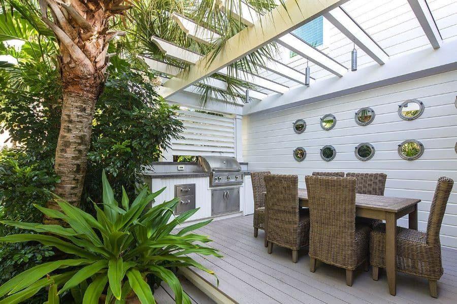 pergola-pool-house-ideas-craigreynolds-design-5730963