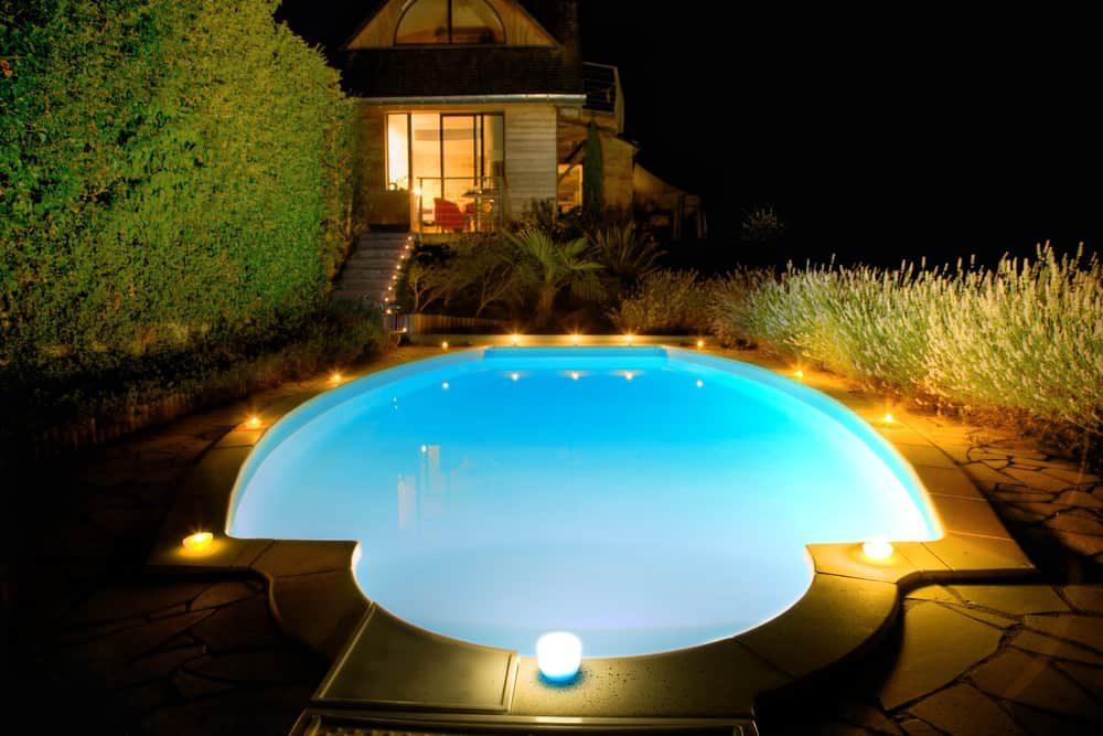 pool-house-design-pool-house-ideas-1-1-8636028