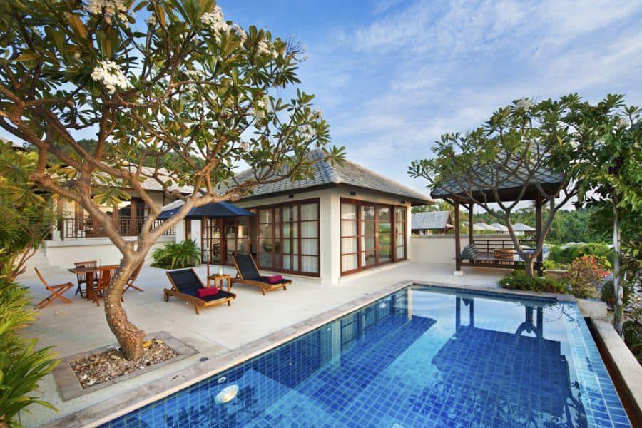 pool-house-design-pool-house-ideas-1-4586784