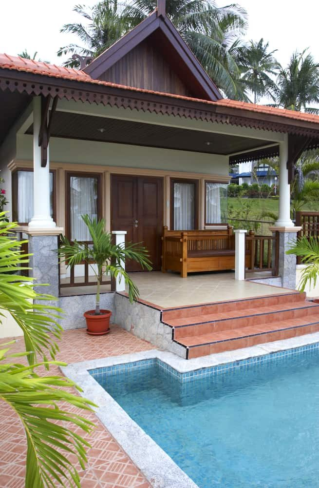 pool-house-design-pool-house-ideas-2-1-5436692