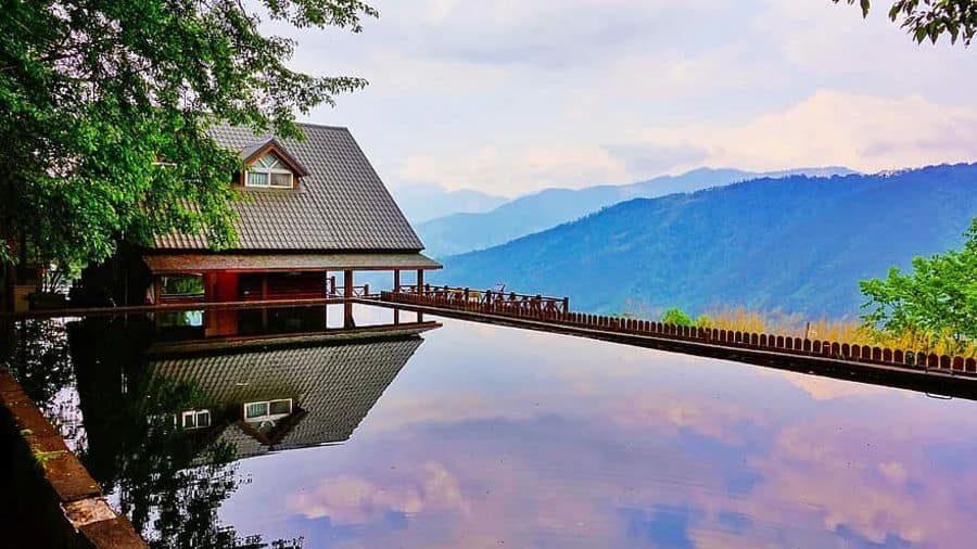 pool-house-design-pool-house-ideas-2-7464707