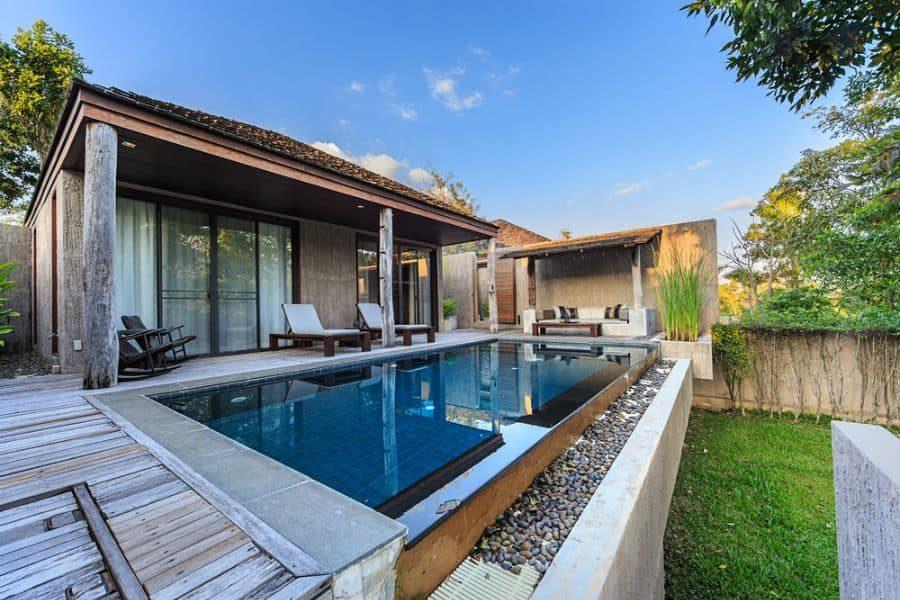 pool-house-design-pool-house-ideas-3-3219507