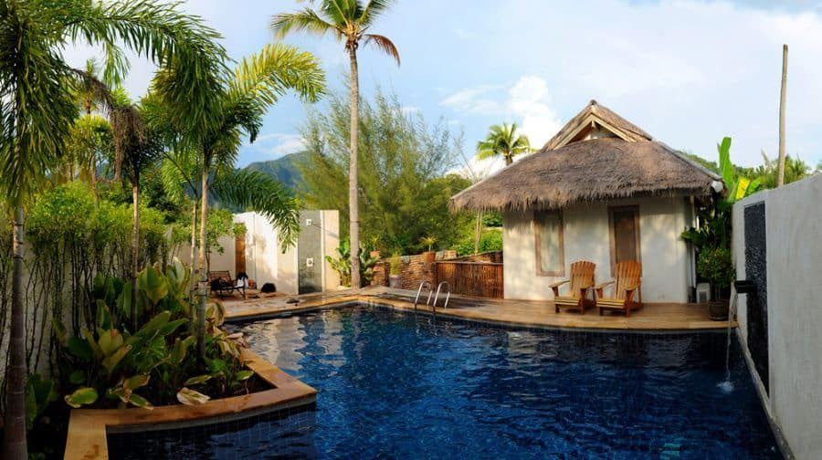 pool-house-design-pool-house-ideas-4-2617005