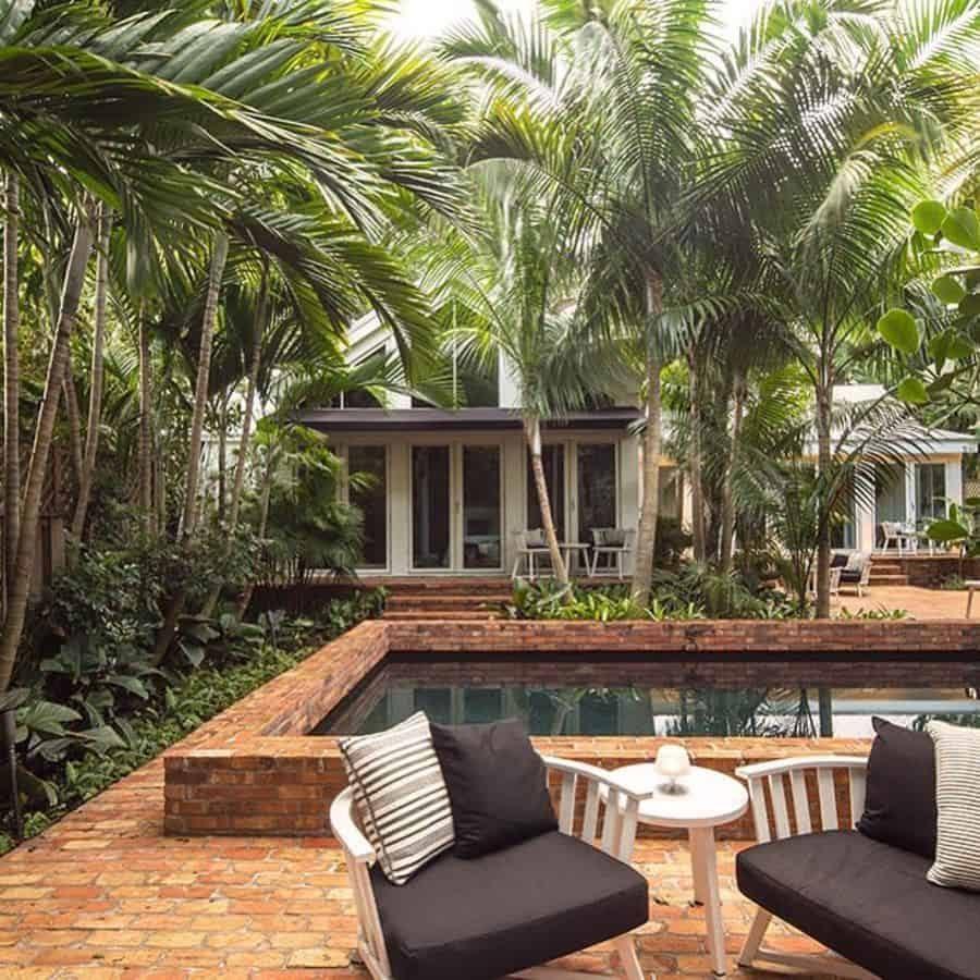 pool-house-design-pool-house-ideas-craigreynolds-design-2719684