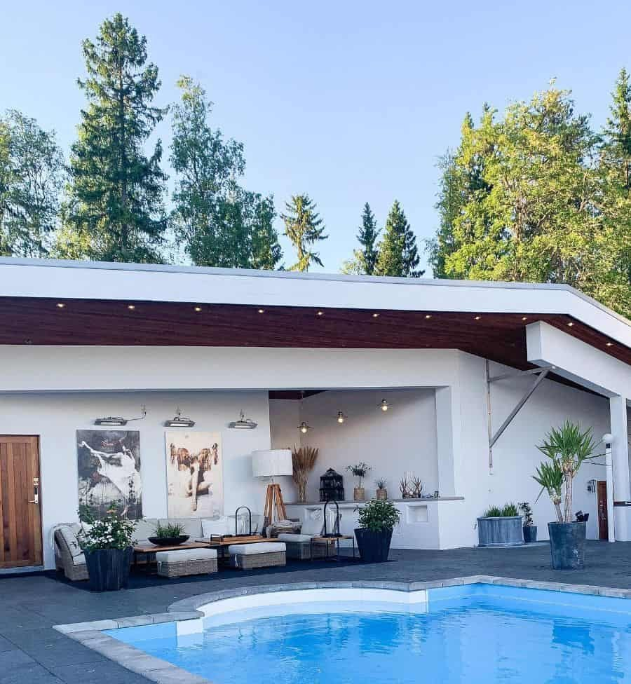 pool-house-design-pool-house-ideas-hedemansion-4105647
