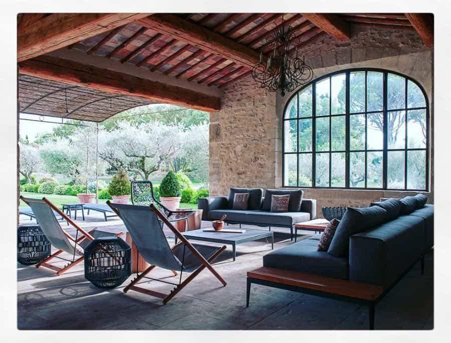 pool-house-design-pool-house-ideas-le-moulin-provence-9282402