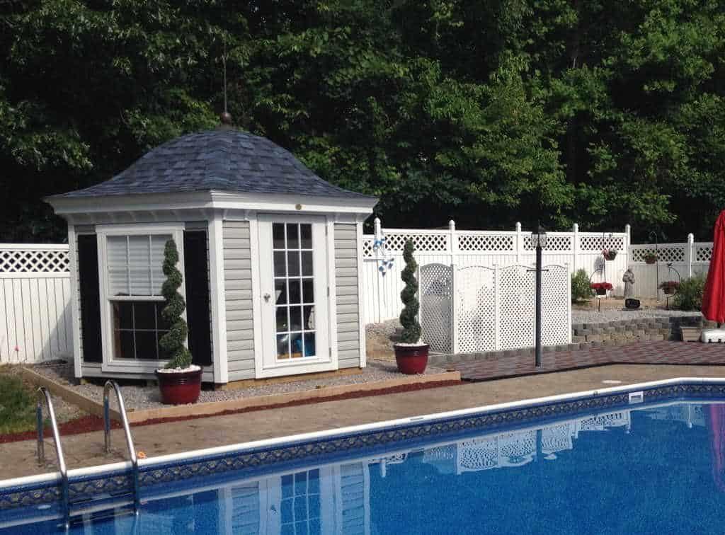 pool-shed-pool-house-ideas-1-3554485