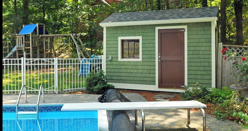 pool-shed-pool-house-ideas-3-2194819
