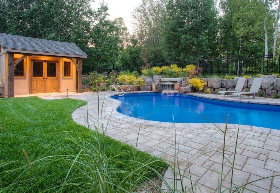 pool-shed-pool-house-ideas-mapleridgelandscapes-9202676