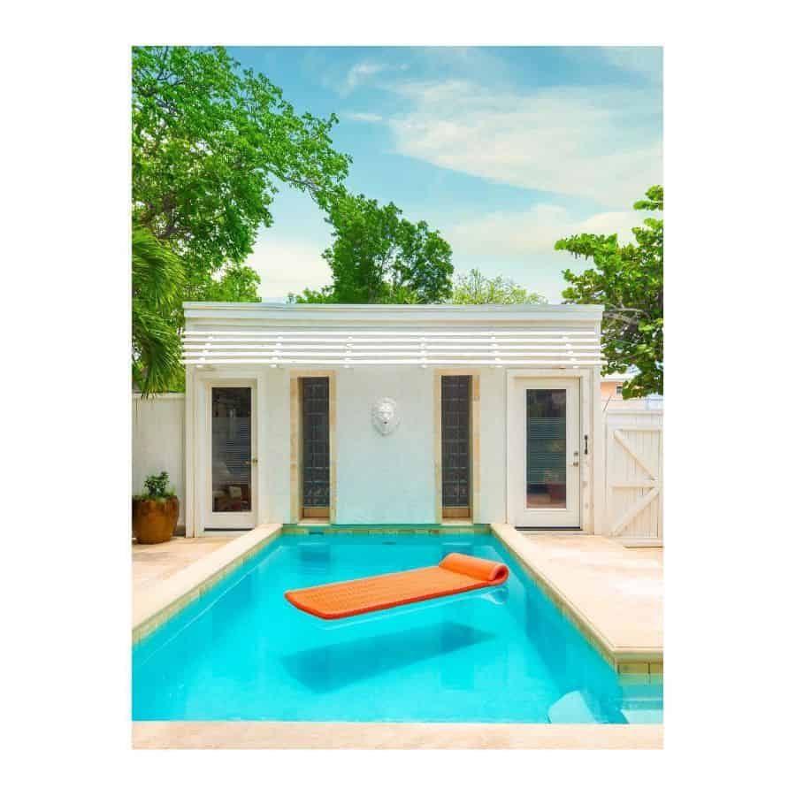 pool-shed-pool-house-ideas-tamaraalvarezphotography-4813125
