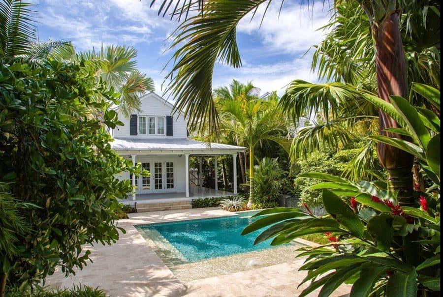 pool-villa-pool-house-2-ideas-craigreynolds-design-6237231