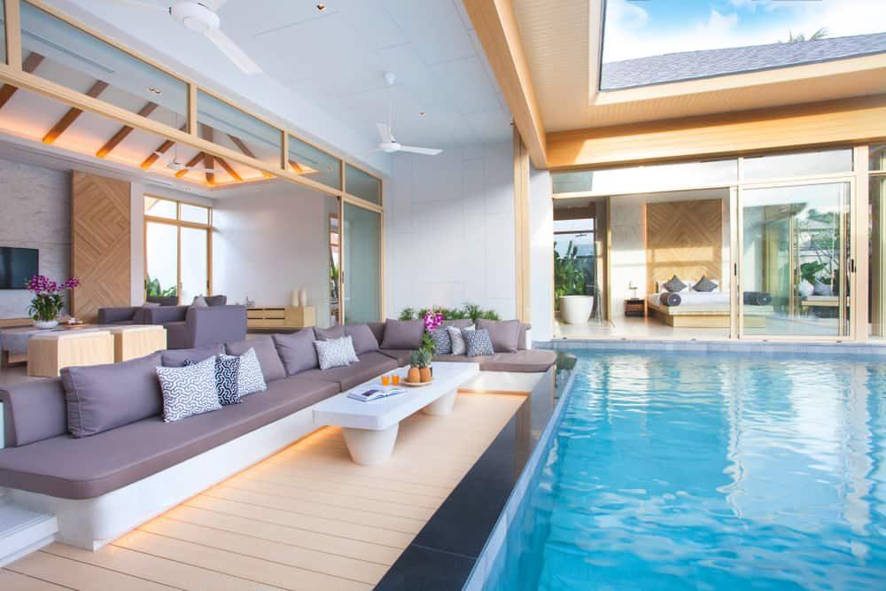 pool-villa-pool-house-ideas-1-6302003