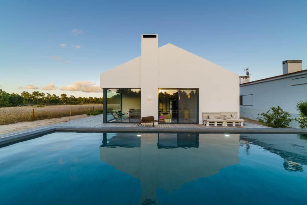 pool-villa-pool-house-ideas-2-5235820