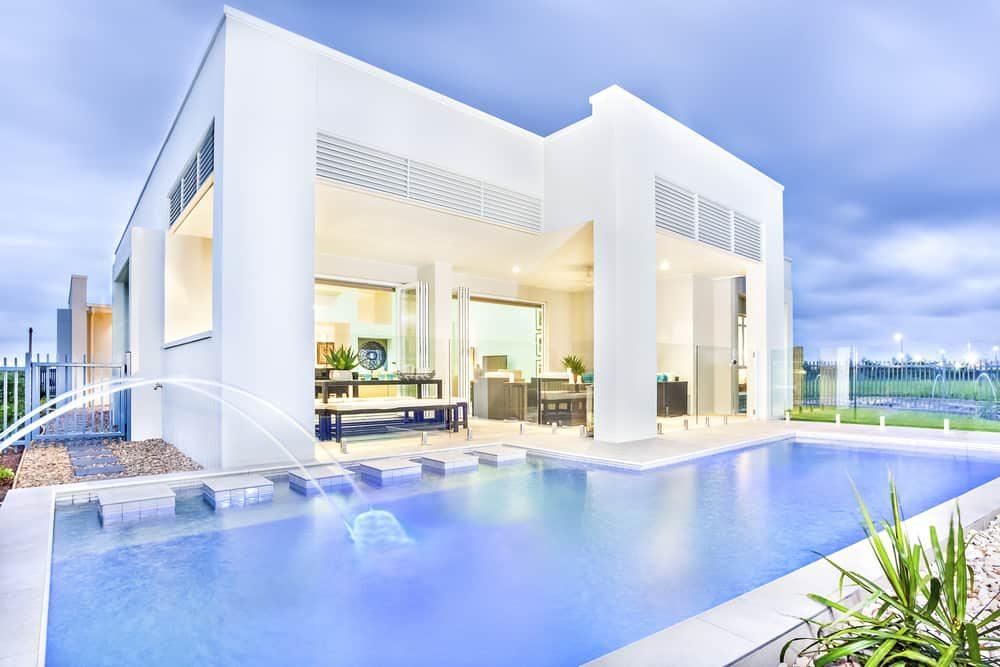 pool-villa-pool-house-ideas-3-6682257
