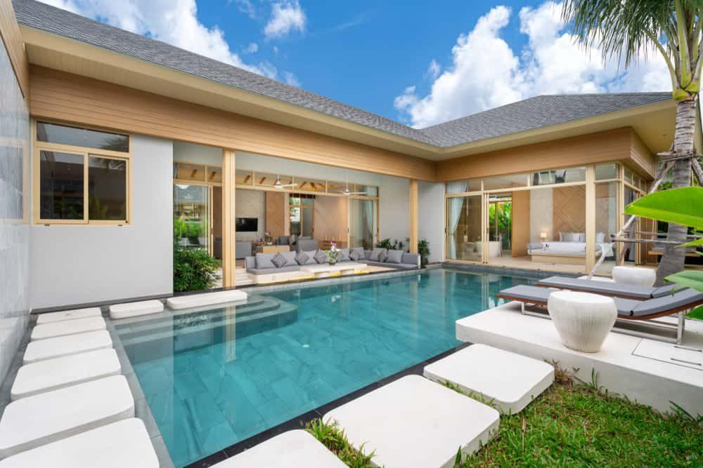 pool-villa-pool-house-ideas-5-5583652
