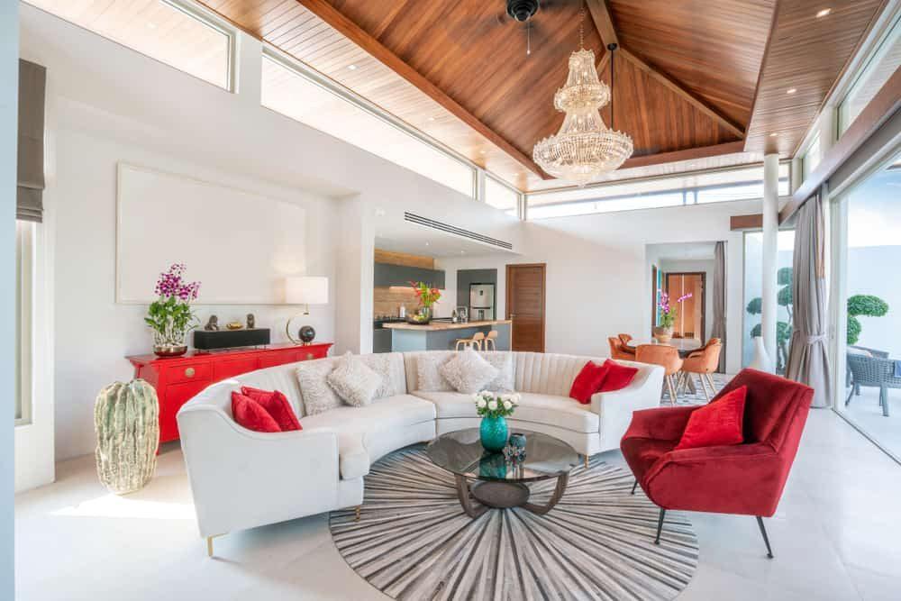 pool-villa-pool-house-ideas-6-7069986