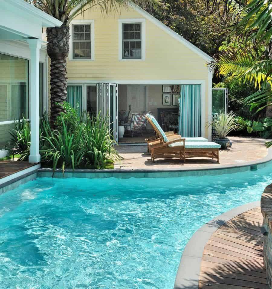 pool-villa-pool-house-ideas-craigreynolds-design-1252333