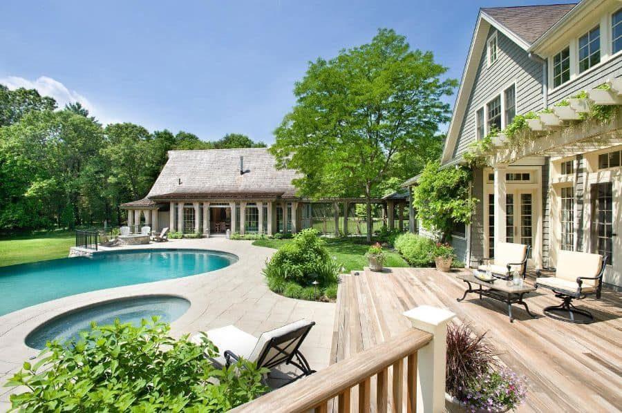 pool-villa-pool-house-ideas-meyerandmeyerarchitects-9682401