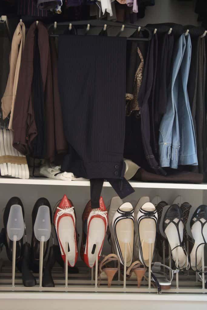 shoe-organizer-organization-ideas-1-3220258