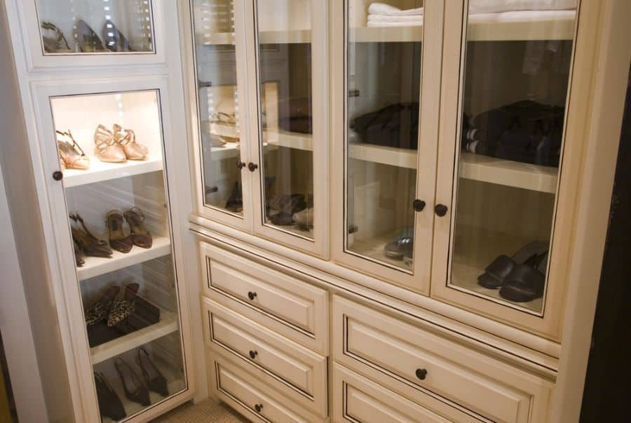 shoe-organizer-organization-ideas-2-6584666