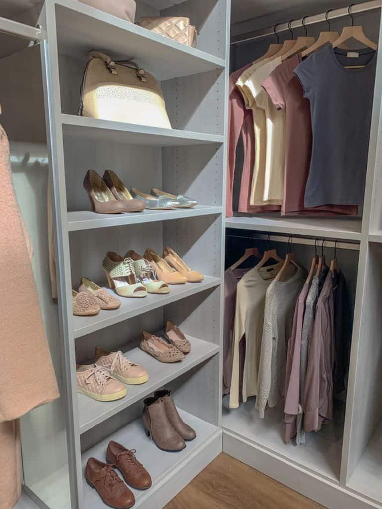 shoe-organizer-organization-ideas-3-5445126