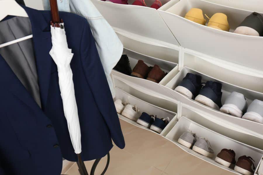 shoe-organizer-organization-ideas-6-1222727