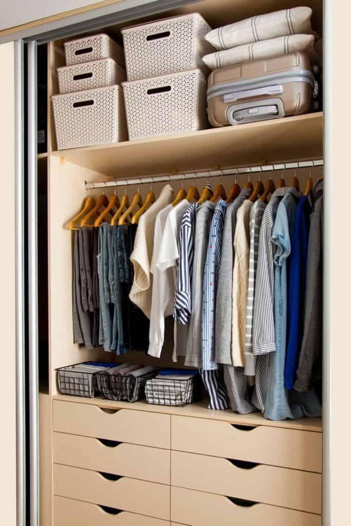 small-organization-ideas-1-7750650