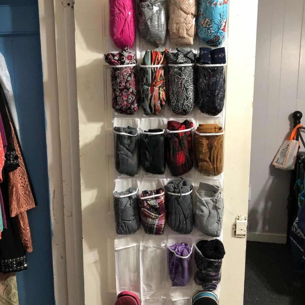 storage-closet-organization-ideas-crabbyc75-9532637