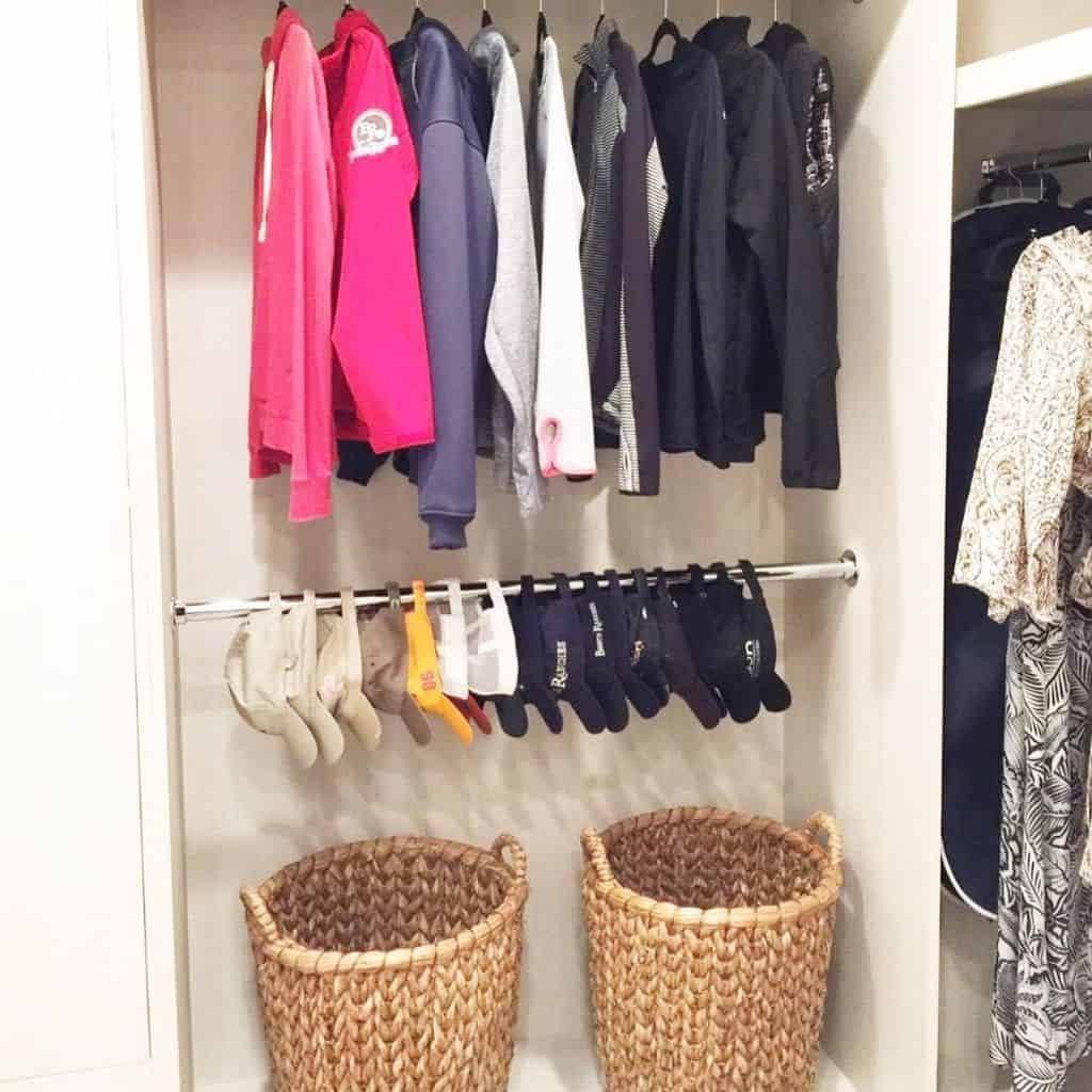 storage-closet-organization-ideas-ocdaz-1807203