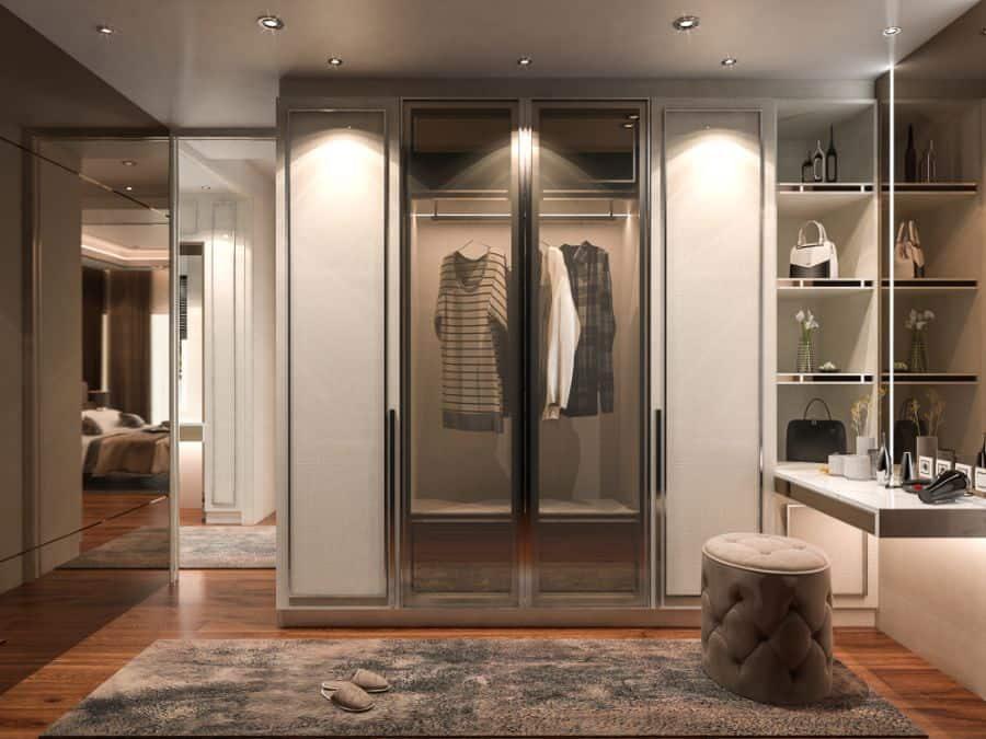 walk-in-closet-organization-ideas-3-6722437