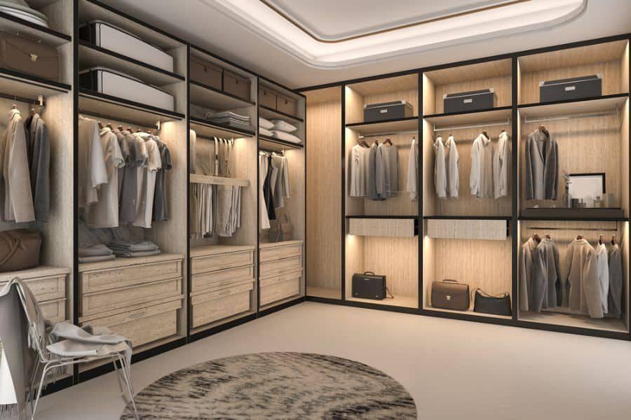 walk-in-closet-organization-ideas-5-1702890