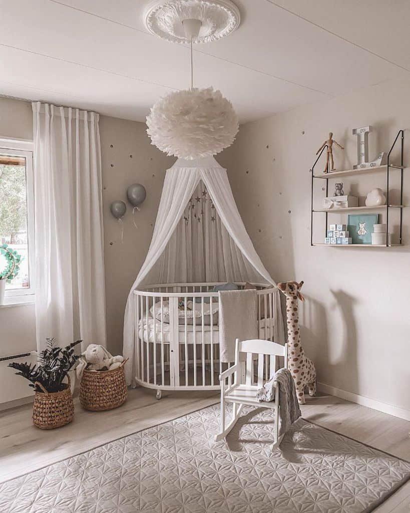 white-kids-room-interiorbylayalyildirim-5908622