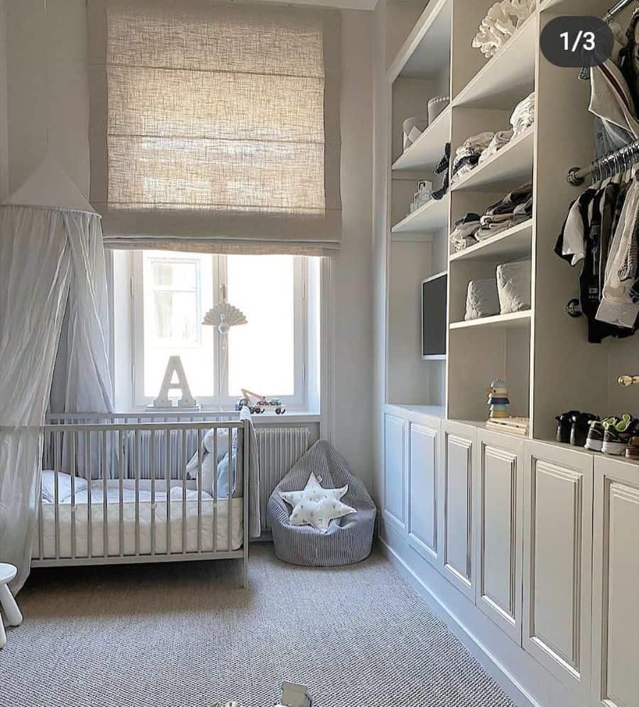 white-kids-room-lin_da-k-7748715