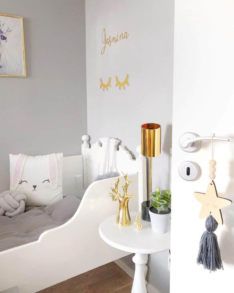 white-kids-room-maiifin-1416186