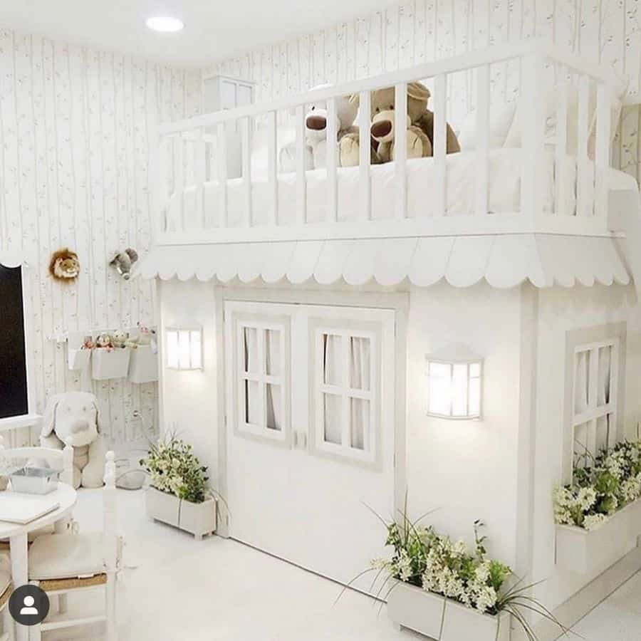 white-kids-room-monaport-interiors-4841717