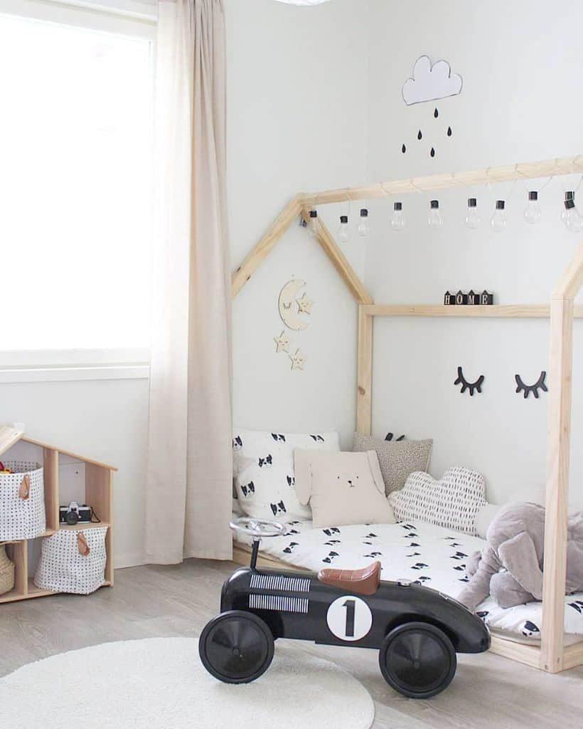 white-kids-room-omatupa-6447351