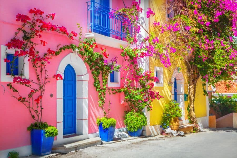 colorful-mediterranean-house-1-7431003