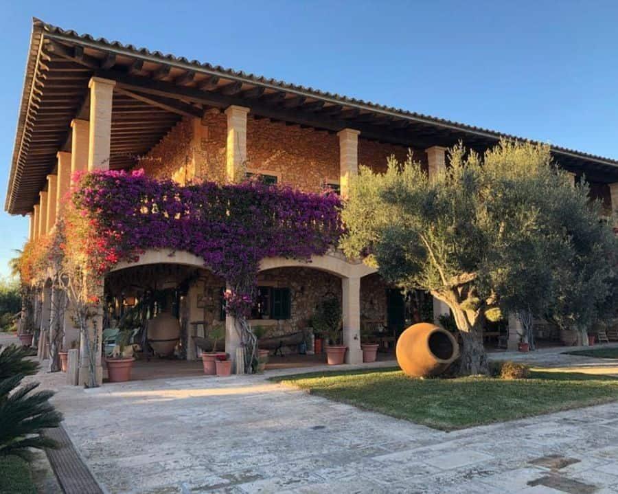 exterior-mediterranean-house-edificacionesespontas-2559491