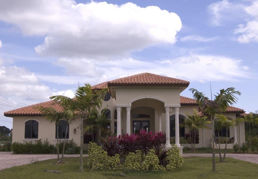 luxury-mediterranean-house-1-2501515