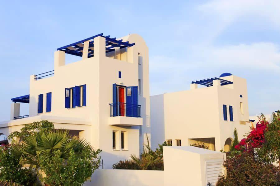 luxury-mediterranean-house-2-3136988