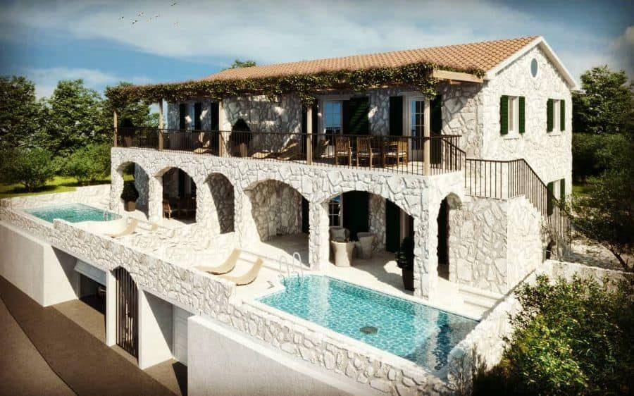 luxury-mediterranean-house-daming_zadar-9613568