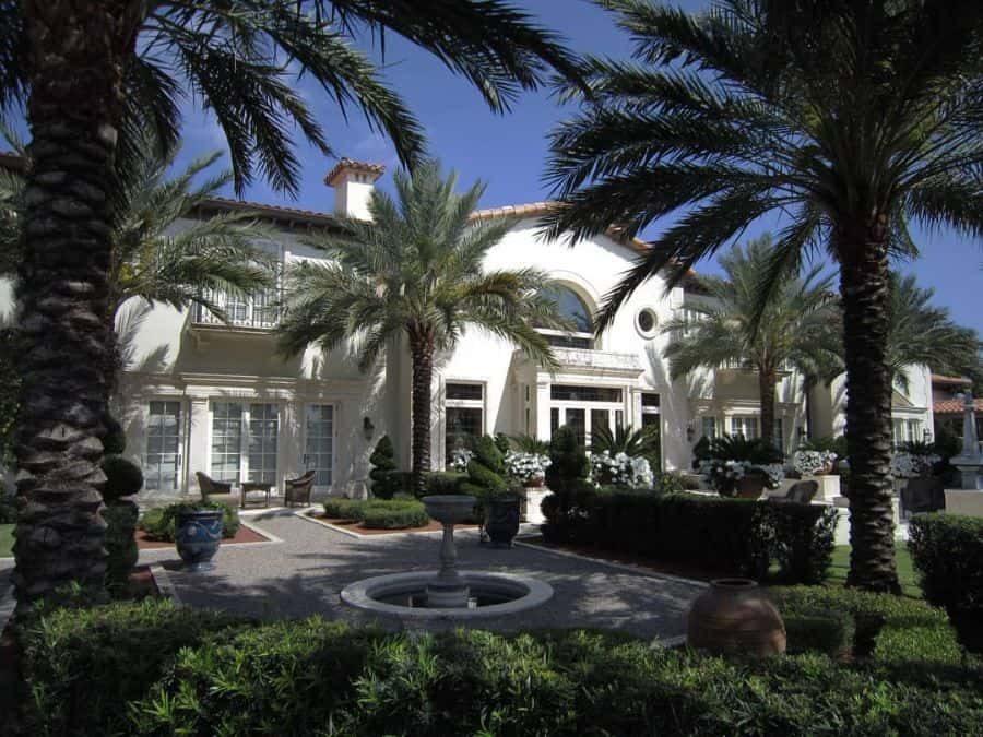 luxury-mediterranean-house-wei-studio-7139400