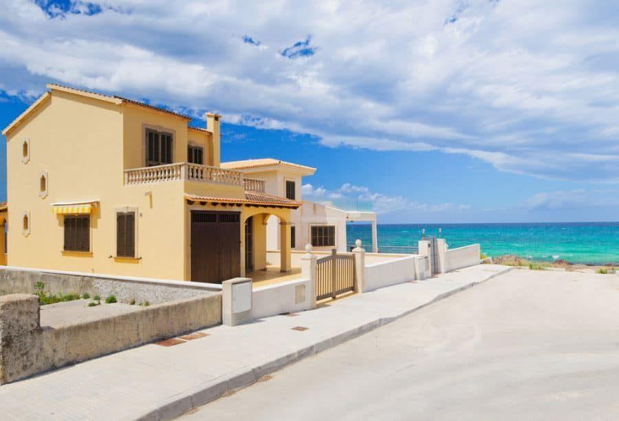 luxury-mediterranean-villa-5523576