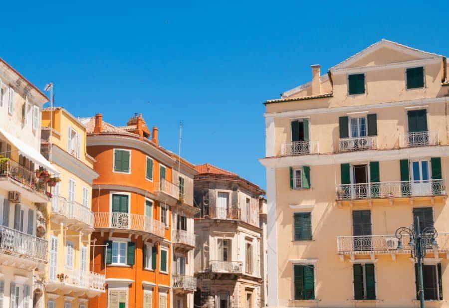 mediterranean-houses-1-8454195