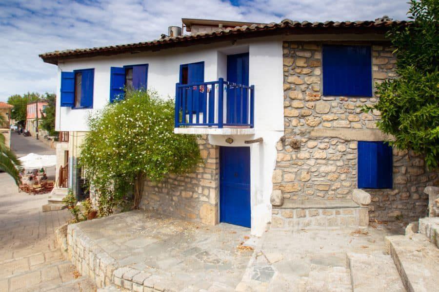 mediterranean-houses-4-8696008