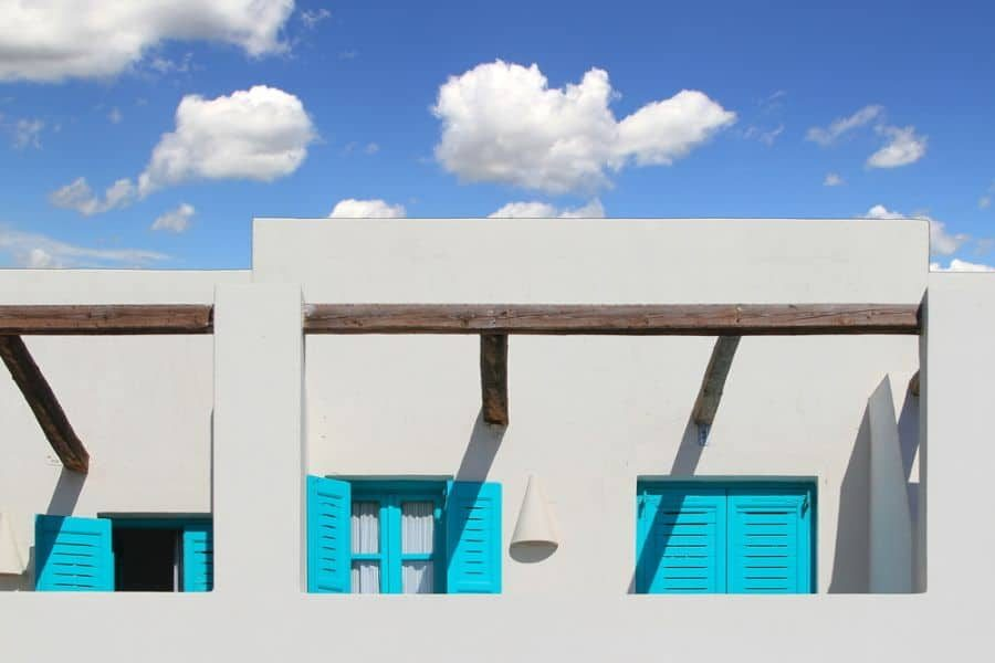 mediterranean-houses-5-6185666