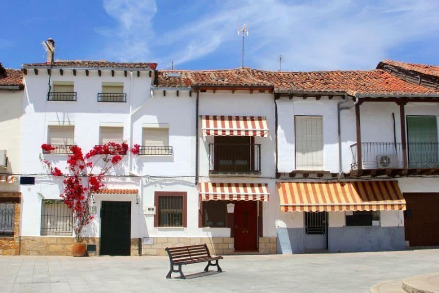 mediterranean-houses-6-7311489